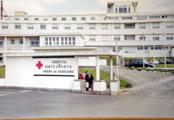 Encomenda Medico