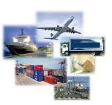 Encomenda Exportação - Importação