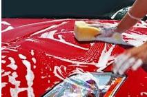Encomenda Mecanica e lavagem automoveis