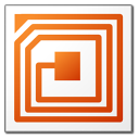 Encomenda Soluções RFID