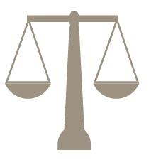 Encomenda Processo sumario arbitral