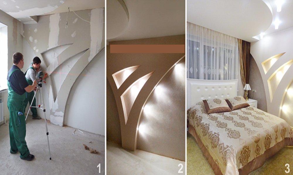 Encomenda Remodelações, Restauro Apartamentos: salas, quartos, cozinhas, casas de banho/wc.