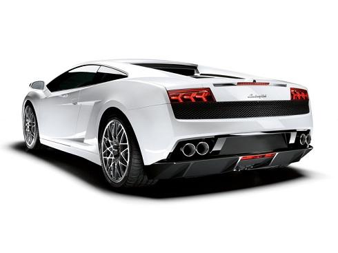 Encomenda Rent luxury cars in Portugal