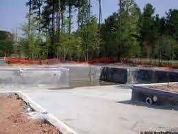 Encomenda Construcao piscinas