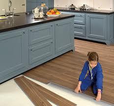 Encomenda Instalacao pavimentos em madeira