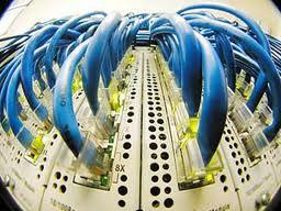 Encomenda Redes de dados