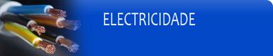 Encomenda Electricidade