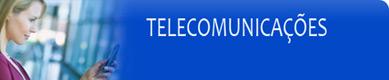 Encomenda Telecomunicações