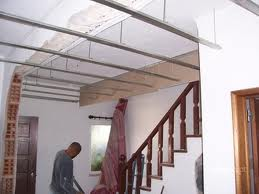 Encomenda Remodelação de interiores