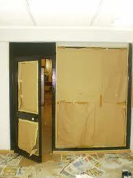 Encomenda Remodelação de lojas e apartamentos