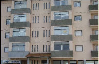 Encomenda Venda de Apartamentos BN2244