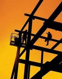 Encomenda Empreitada geral de construção civil