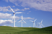 Encomenda Auditoria e certificação energética