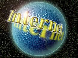 Encomenda Internet