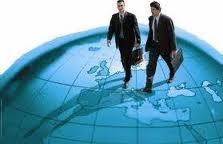 Encomenda Compra e venda empresas