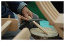 Encomenda Carpintaria geral