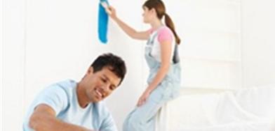 Encomenda Pintor, electricista,canalizador