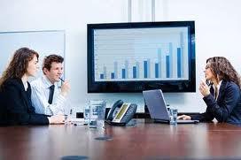 Encomenda Planeamento e controlo estratégico