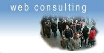 Encomenda Consultoria