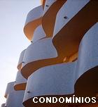 Encomenda Limpeza condominios