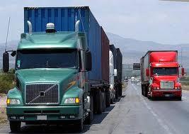 Encomenda Transportes