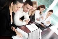 Encomenda Consultoria patrimonial