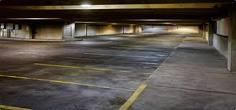 Encomenda Lavagem e tratamento de garagens