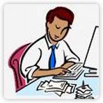 Encomenda Lancamentos contabilisticos