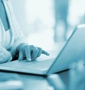 Encomenda Desenvolvimento de sites e portais