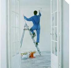 Encomenda Pinturas interiores