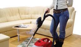 Encomenda Limpeza alcatifas, tapetes e carpetes