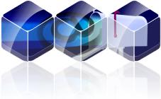 Encomenda E-mail marketing
