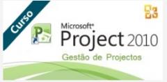 Introdução à Gestão de Projectos com Project 2010