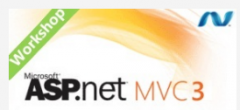 Curso: Introdução ao ASP .NET MVC 3