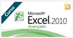 Excel 2010 - Transforme-se em utilizador Avançado