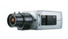 CCTV – Vídeo vigilância