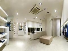 Decoração de lojas, escritórios e remodelação de habitação