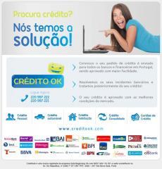 Creditook
