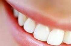 Medicina Dentaria