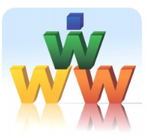 Serviços de consultoria de internet marketing