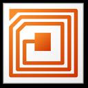 Soluções RFID