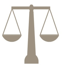 Processo sumario arbitral