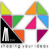 Myuu - Serviços de Marketing, Publicidade e Design
