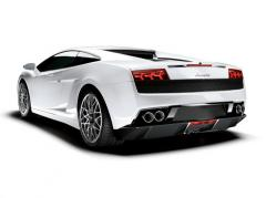 Rent luxury cars in Portugal