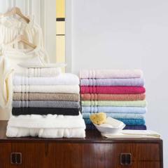 Venda de toalhas de banho de Portugal