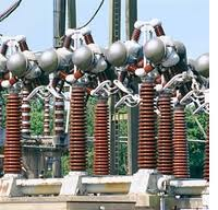 Electricidade e montagens