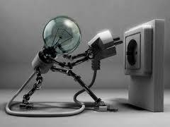 Electricidade em geral