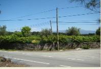 Terrenos BN1128