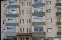 Venda de Apartamentos BN2244