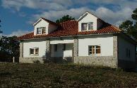 Venda de Quintas BN1174